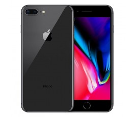 iPhone 8 Plus de 64gb nuevo precintado