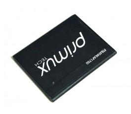Batería para Primux Kappa original