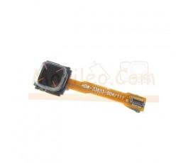 Joystick para BlackBerry Curve 9350 9360 9370 - Imagen 1