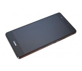 Huawei P9 Lite VNS-L31 negro