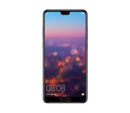 Huawei P20 nuevo precintado