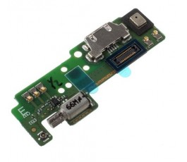 Modulo conector carga para Sony Xperia E5