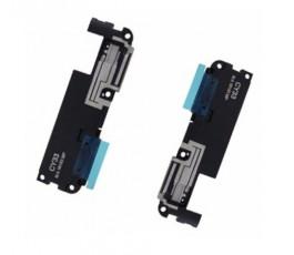 Modulo altavoz buzzer para Sony Xperia E5