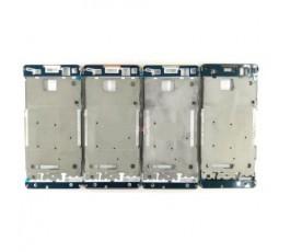 Marco pantalla para Sony Xperia XA lima