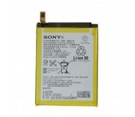 Batería LIS1632ERPC para Sony Xperia XZ
