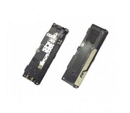 Modulo altavoz buzzer para Sony Xperia C3 D2502 D2533 S55T S55T