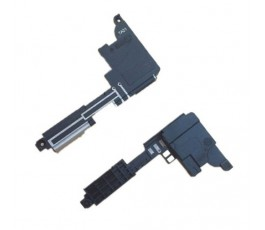 Modulo altavoz buzzer para Sony Xperia M5 M5 Dual