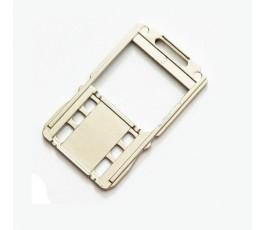 Porta tarjeta sim para Sony Xperia M5