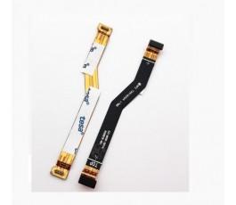 Flex conexión para Sony Xperia L1