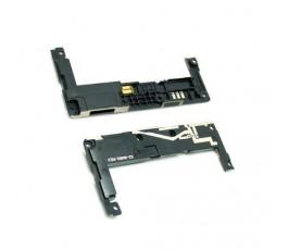 Modulo altavoz buzzer para Sony Xperia L1
