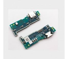 Modulo conector carga y micrófono para Sony Xperia L1