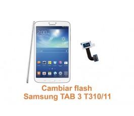 Cambiar flash Samsung Tab3 T310