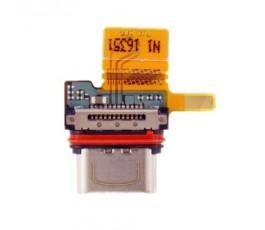 Flex conector carga para Sony Xperia X Compact F5321