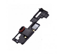 Modulo altavoz buzzer para Sony Xperia X Compact F5321