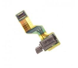 Flex vibrador para Sony Xperia XZ Premium