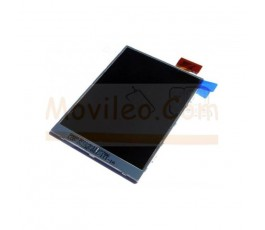 Pantalla Lcd Display para BlackBerry Torch 9800 version 001-111 - Imagen 1
