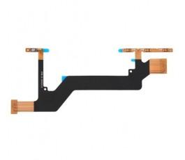 Flex botones laterales para Sony Xperia XA1