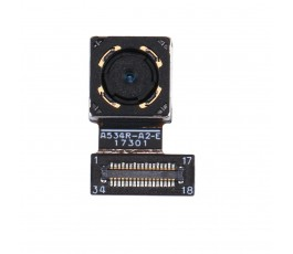 Cámara delantera para Sony Xperia XA1