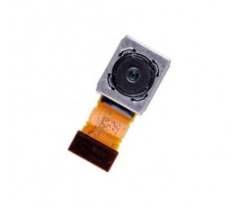 Cámara trasera para Sony Xperia XA1