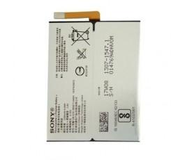 Batería LIP1635ERPCS para Sony Xperia XA1