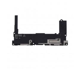Modulo altavoz buzzer para Sony Xperia XA1 Ultra