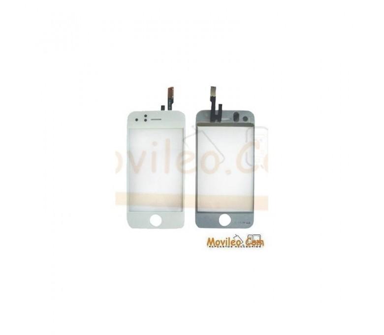 Pantalla táctil blanca para iPhone 3Gs - Imagen 1