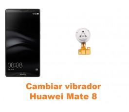Cambiar vibrador Huawei Mate 8