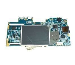 Placa base para Prixton 8.9 Windows PC03 original