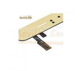Pantalla táctil color oro para iPhone 3Gs - Imagen 2