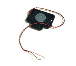 Altavoz buzzer para Prixton 8.9 Windows PC03 original
