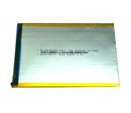 Batería para Storex eZee Tab 10O10-S original