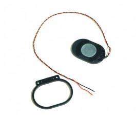 Altavoz buzzer para Storex eZee Tab 10O10-S original