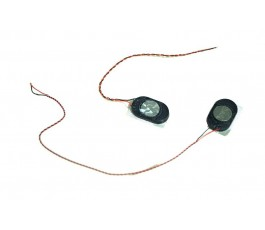 Altavoz buzzer para Woxter Nimbus 102Q original
