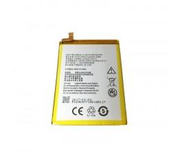 Batería para Zte V8 Lite V0820