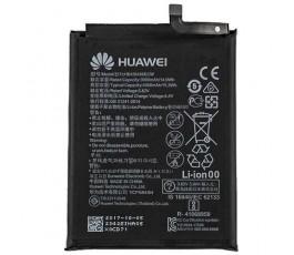 Batería HB436486ECW para Huawei P20 Pro Mate 10 y Mate 10 Pro