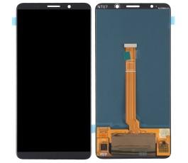 Pantalla completa táctil y lcd para Huawei Mate 10 Pro negro