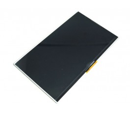 Pantalla lcd display para Amazon Kindle fire 7 2015 HD 5