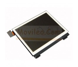 Pantalla Lcd Display Blanco para BlackBerry Bold 9700 9780 version 001/111 - Imagen 1