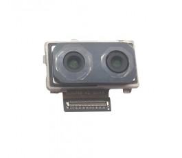 Modulo cámara trasera para Huawei P20