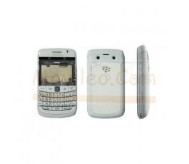 Carcasa Blanca para BlackBerry Bold 9700 9780 - Imagen 1