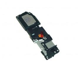 Altavoz buzzer para Huawei P20 Lite