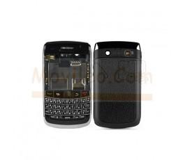 Carcasa Negra para BlackBerry Bold 9700 9780 - Imagen 1