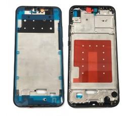 Marco pantalla para Huawei P20 Lite
