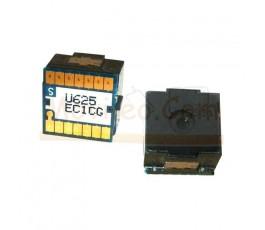 Camara Trasera para BlackBerry Bold 9700 9780 - Imagen 1