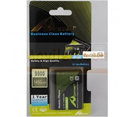 Bateria Compatible BlackBerry Bold 9900 - Imagen 1