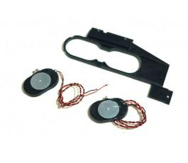 Altavoz buzzer para Sunstech TAB104QCBTK original v1