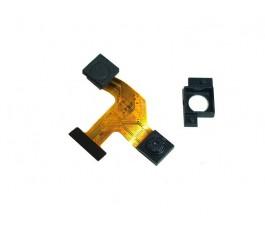 Cámara delantera trasera para Sunstech TAB104QCBTK original v1