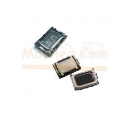 Altavoz Buzzer para BlackBerry Bold 9900 - Imagen 1