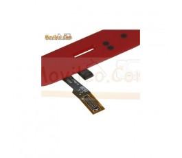 Pantalla táctil color rojo para iPhone 3Gs - Imagen 2