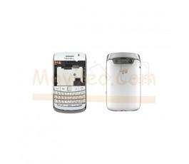 Carcasa Completa Blanca para BlackBerry Bold 9790 - Imagen 1